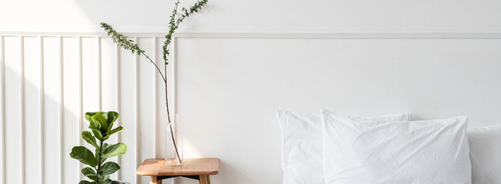 Jaki materac do spania wybrać, aby poprawić jakość swojego snu? Oferta materacy w Bydgoszczy