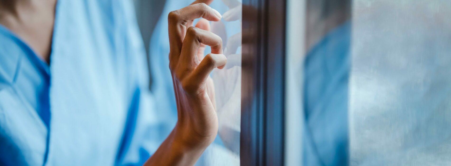 Ile trwa leczenie w ośrodku uzależnień?