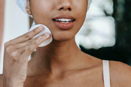 Pielęgnacja i charakterystyka skóry wrażliwej